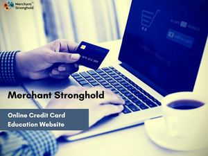 Calamo Credit Card Processing Business Opportunity