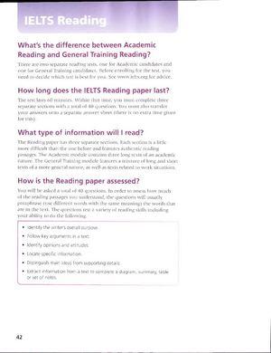Calaméo - Reading Skills2