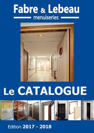 Calaméo - Cat Fl 2017 Vfinal 2017 26 09 5cc05dd919f