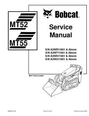 Mercedes C320 Wiring Diagram besides 1974 Vw Alternator Wiring Diagram together with Chrysler 300 5 7 Engine Diagram further Bobcat Mt52 Wiring Diagram likewise T23217764 Reset ecu mitsubishi triton ml 4m41. on challenger wiring diagram
