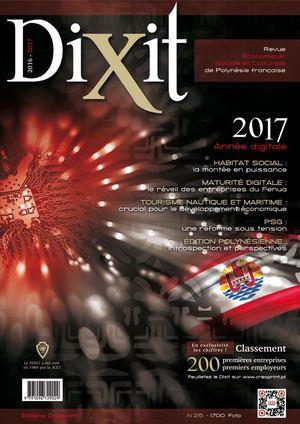 Calaméo - Magazine Dixit 2016-17 bd6f2b05078a