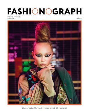Calaméo - Fashionograph  5 Fall-Winter 2017 18 3d9dd4686ef