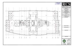 SHOP DRAWINGS 17168 [467]