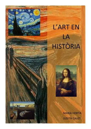 Revista D'art Còpia