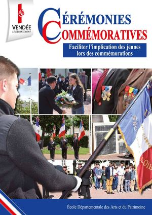 Ceremonies Commemoratives