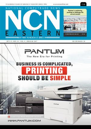 Ncn Eastern Oct 2017