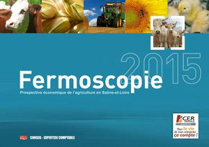 Fermoscopie 2015