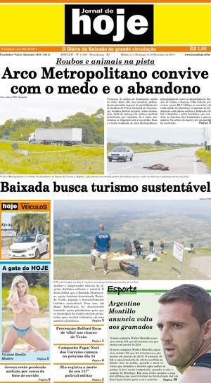e45bba88f Calaméo - Jornal De Hoje 111117