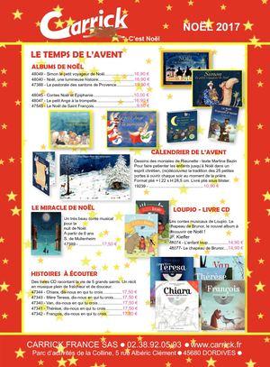 Calaméo - Noël 2017 b310e9c0905