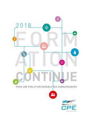 558a83ca51061b Calaméo - Cpe Catalogue Cliquable 2018