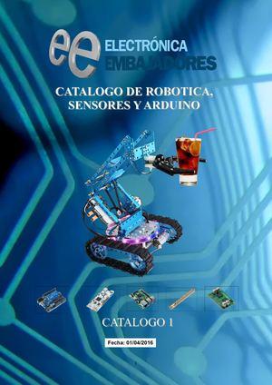 9-ejes aceleración sensor Gyro tasas de rotación sensor brújula digital gy-85