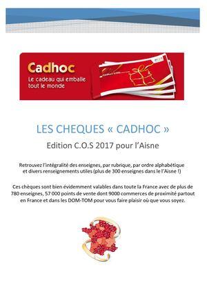 2017 Calameo Enseignes Cadhoc Complete Aisne Liste Rq1cqw4