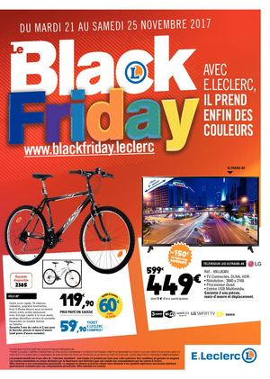 Calameo Black Friday Coulommiers