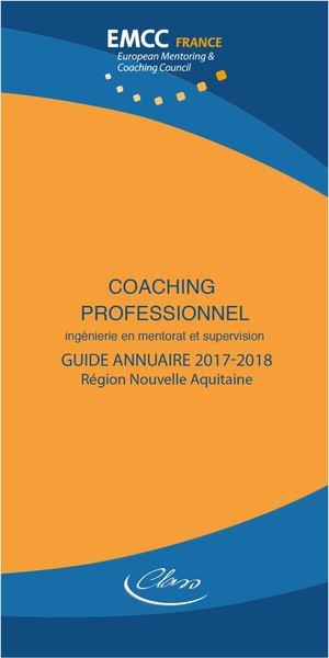 935a74dc7cdc Calaméo - Guide Coachs Nouvelle Aquitaine
