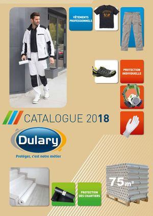 Calaméo - Catalogue Dulary 2018 c06da3c59035