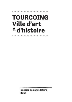 rencontres internationales de la french tech kortrijk