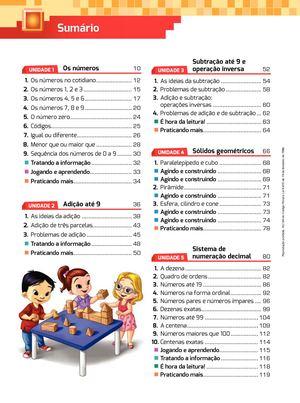 Calameo Matematica 2º Ano