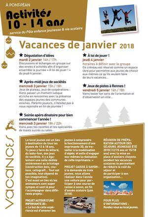 Faire du bénévolat à Rennes