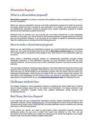 Project management nasa case study