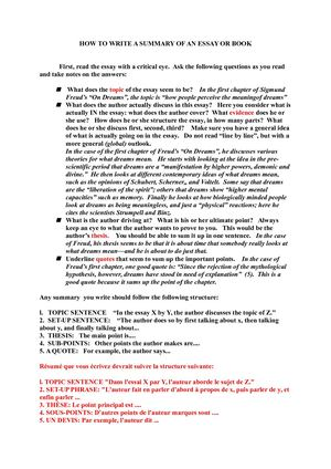 Cheap phd essay writing for hire