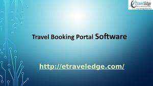 Calaméo - Best Travel Portal Development Company in Jaipur