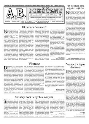Holland zadarmo Zoznamka stránky
