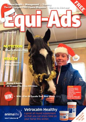 Personalised Horse Racing//Racehorse PE//School//Sports Drawstring Bag