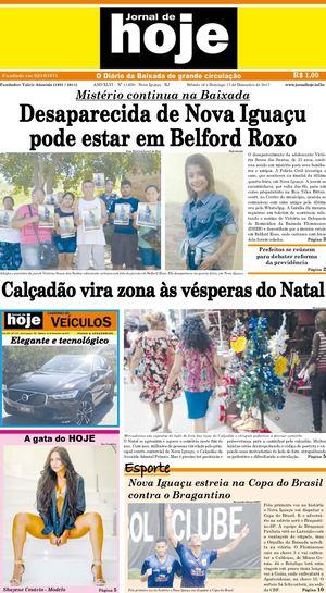 e1a87c392 Calaméo - Jornal De Hoje 161217