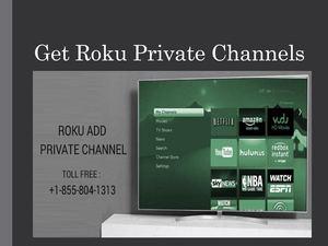 Calaméo - Set Up Link Code For Roku