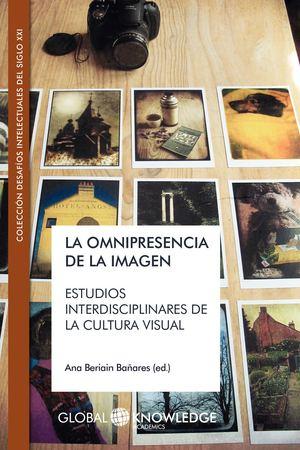 Calaméo La Omnipresencia De La Imagen