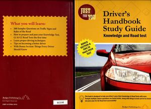 calam o drivers handbook study guide rh calameo com drivers manual study guide section 1 drivers manual study guide section 1