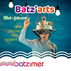 Batzarts Printemps 2017 Web