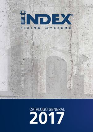 Tornillo tirafondo DIN 571 8x50 Index TB08050