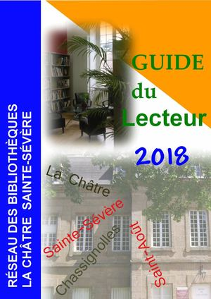 Guide Complet 2018