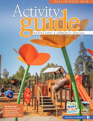 2016 Fall Winter Activity Guide Web