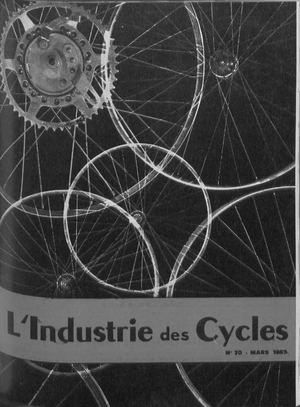 Selle San Remo-Enfants-Femmes Selle Vélo Selle M Selle Borne-Noir Gris