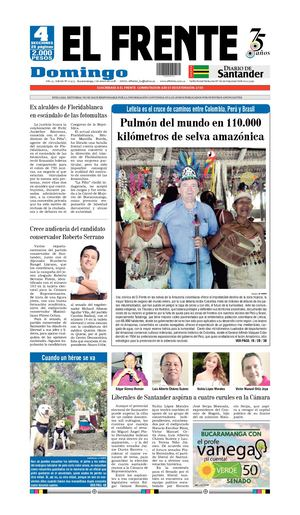 Calaméo - 7 Ene 2018