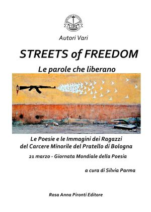 Streets of freedom