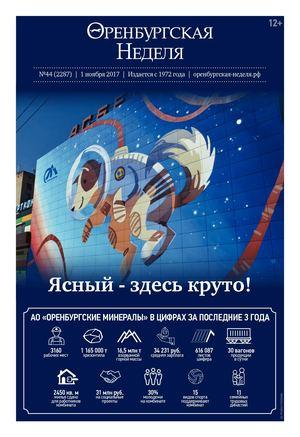 Объявления оренбург видеоблокнот работа смотреть онлайн сайт автоматического заработка биткоинов