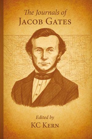 Calamo The Journals Of Jacob Gates