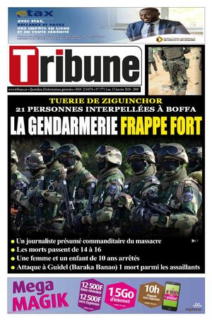 Tribune 1771 Web