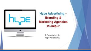 the distinguishing qualities of hype in advertising The only method of advertising known to the ancients was the word of mouth the merchant who had wares to offer brought them to the gate of a city and there cried aloud, making the worth of his.