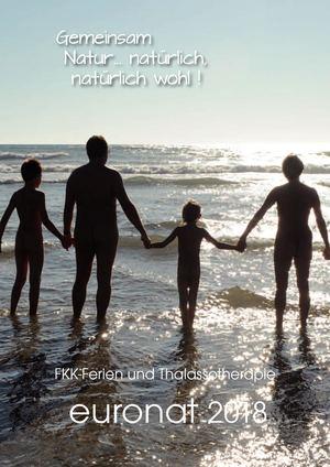 Fotos fkk familie Family Album