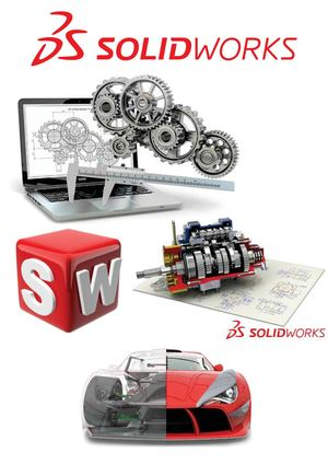 Tutoriel Solidworks