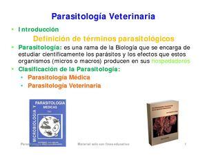 ¿Qué significan los parásitos obligados en biología?