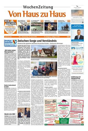 Calaméo - VHZH-Denzlingen-Stadt