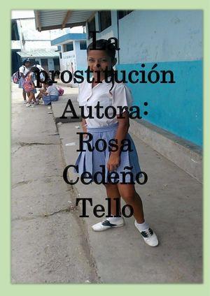 prostitutas follando clientes codigo de hammurabi derechos de mujeres y niños