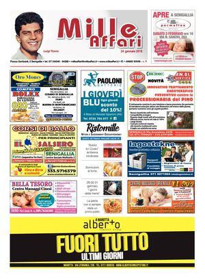 Calaméo - Milleaffari N°04 del 24.01.18 a646c6bc2fb