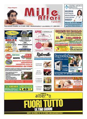 VANS Nero Marrone Pelle Scamosciata SK8 hi LX PRIMAVERA 2009 Hi Tops Taglia UK 12 11134