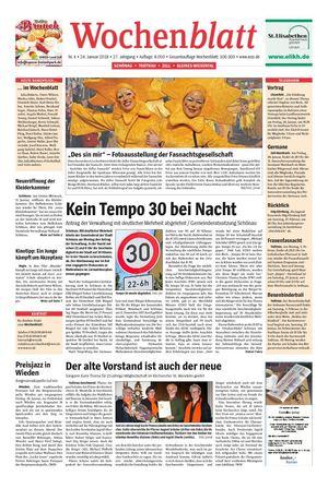 Calaméo - Wochenblatt-oberes-Wiesental